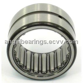 NTN needle roller bearing all kinds