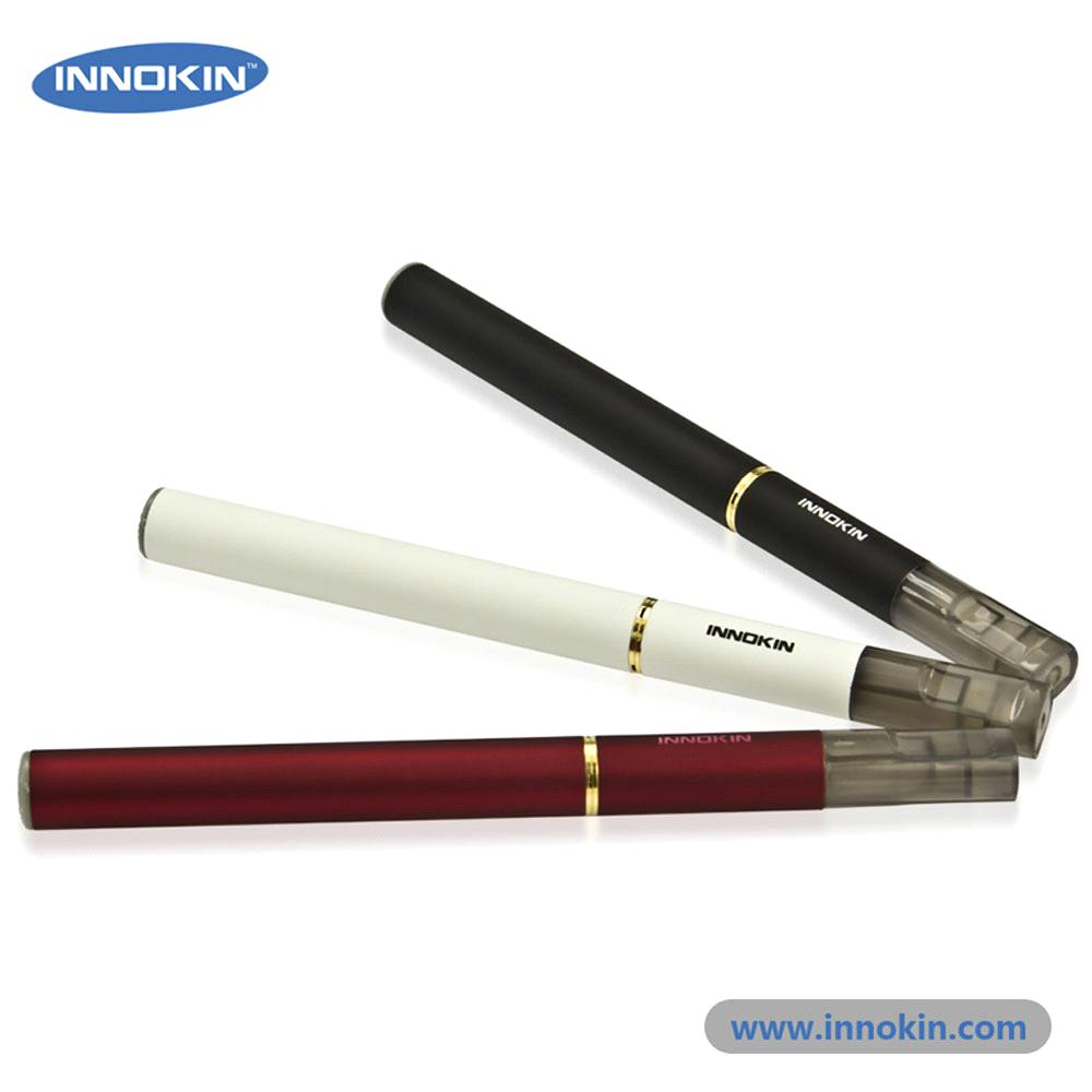 Electronic cigarettes smoke UK