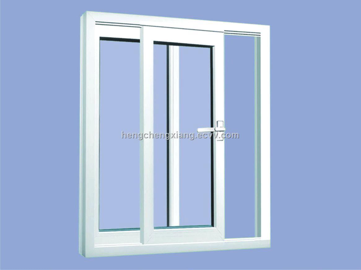 Sliding Glass Door Parts Andersen Sliding Glass Door