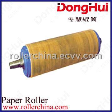 Paper Roller (Paper Roller, YMG001 1*10 m) - China Paper Roller ...