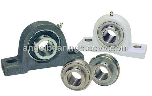 UC311 block bearing