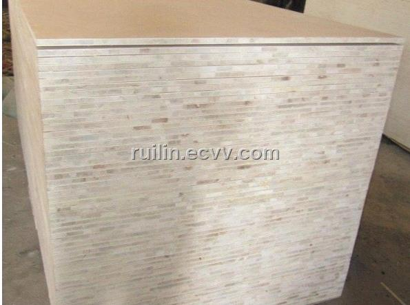 Block board purchasing souring agent ecvv