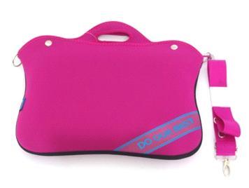 Laptop Bag Lifeline: Designer News