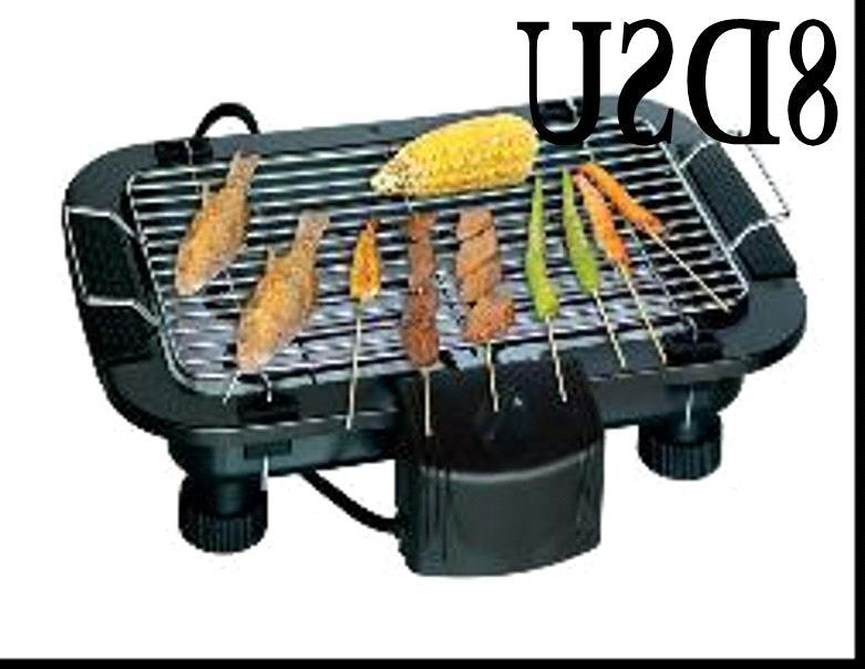 烧烤 烧烤架 烧烤炉 781