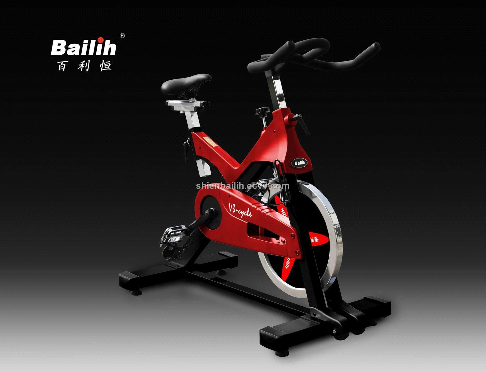 Best Exercise Bikes For Seniors Spin Cycle Bikes
