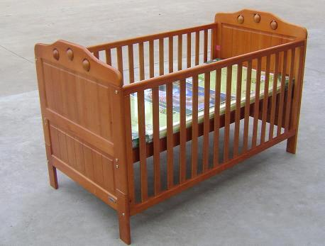 Home > Products Catalog > wooden baby cot BA-004