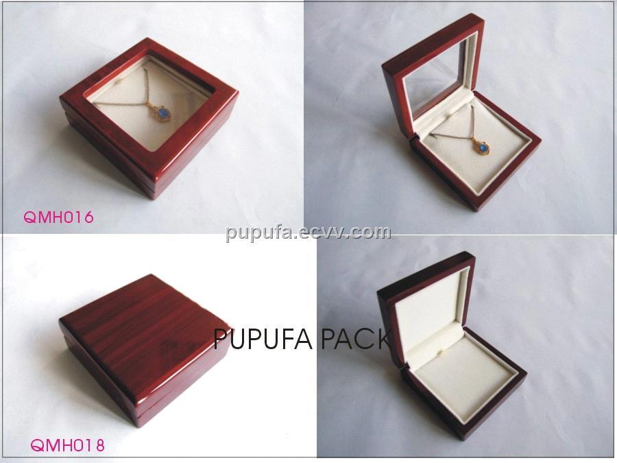 pendant jewelry box 1