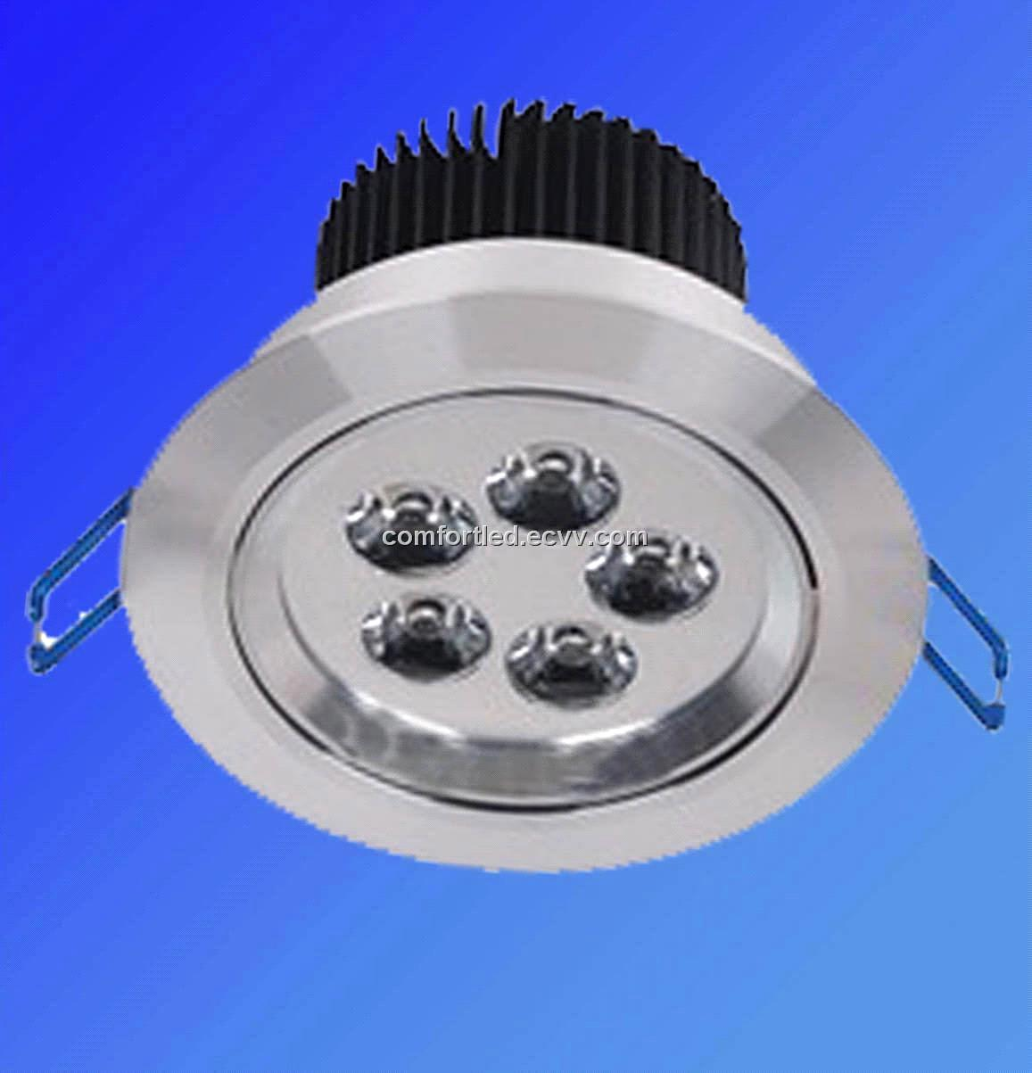 led recessed lighting led recessed light comfort or your brand label