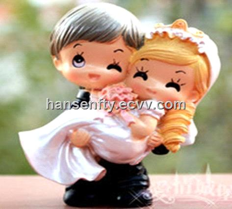 ... Couples on Resin Couples Figurines Wedding Gifts China Wedding Gifts