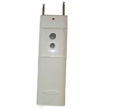 315 433 mhz jammer | Powerful 4 Antenna 315MHz 433MHz 868MHz Signal Jammer [548_4D] - £159.00 :