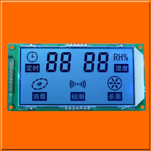 Display 16x2 in addition 16x2 Lcd Raspberry Pi Front besides Water Level Indicator Project Using Arduino furthermore File 16x2 Character LCD Display further 3 Pin Potentiometer Wiring Diagram. on 16x2 lcd screen