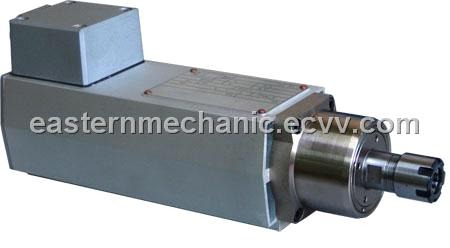 Air cooling cnc spindle motor purchasing souring agent for Eastern air devices stepper motor