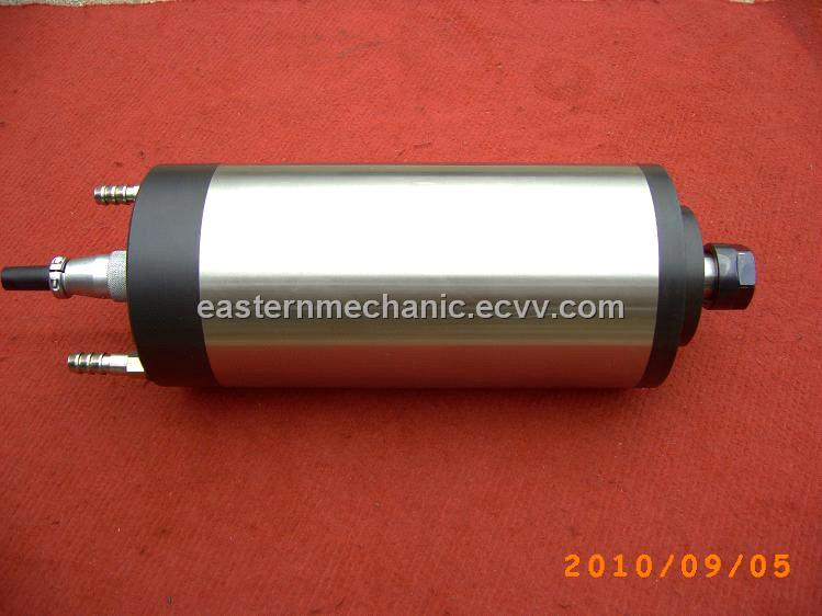 Cnc Spindle Motor Purchasing Souring Agent