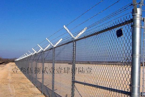 1-2-m-x-1-m-green-chain-link-mesh-garden-dog-fencing- | eBay