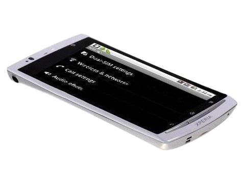 Android Phone China
