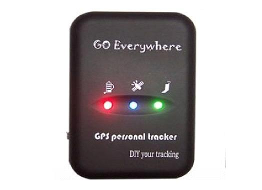 China Personal Gps Tracking Devices Purchasing Souring