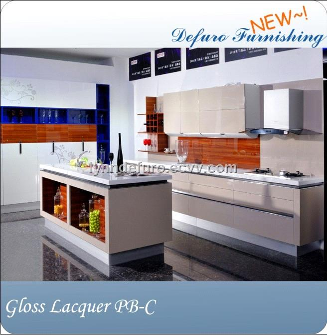 Kitchen cabinets and kitchen with range pictures under kitchen with