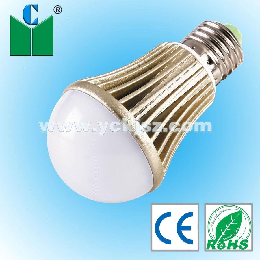 High quality led bulb 6w purchasing, souring agent