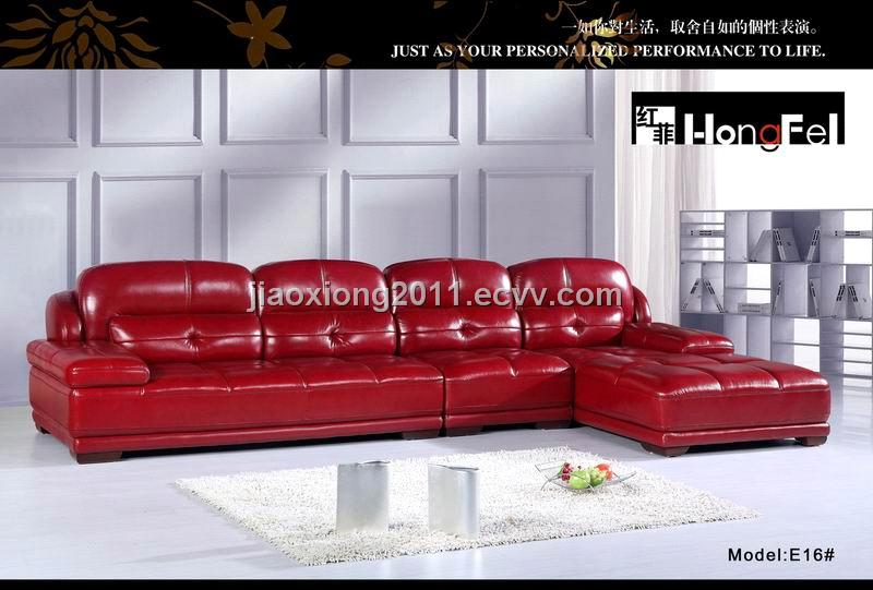 Hongfei sofa set designs purchasing souring agent ecvv for China sofa design