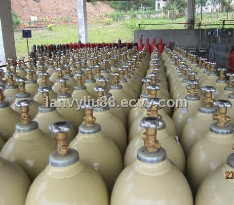 Hydrogen Chloride (HCL) - China Hydrogen Chloride (HCL), Hydrogen ...