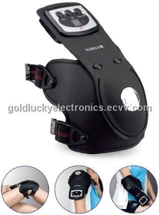 knee massager machine