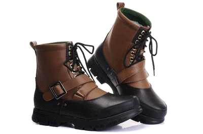 Fashion Military Boots on Men S Fashion Boots   China Men S Fashion Boots  Quality Discount Boot