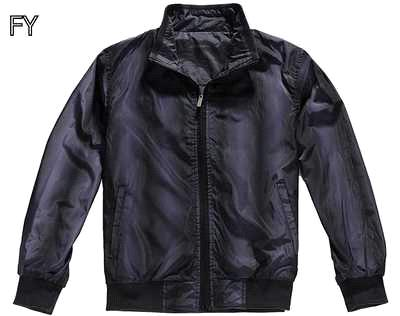 Jackets   Fashion on Men Fashion Jackets 2   China Men Fashion Jackets 2  Discount Jacket