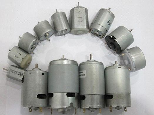 Mini dc motor purchasing souring agent for Mini gear motor dc