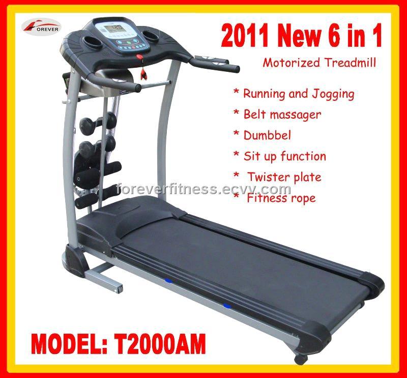 Slipping Treadmill Belt Help: Treadmill: Treadmill Slipping