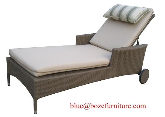 patio furniture wicker good quality chaise lounge lounge. Black Bedroom Furniture Sets. Home Design Ideas