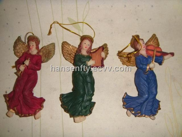 Original Gifts of Christmas - AngelGifts.com