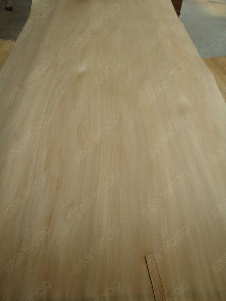 Agathis Sawn Timber ~ Rotary cut agathis veneer purchasing souring agent ecvv