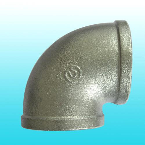 Socket weld elbow purchasing souring agent ecvv
