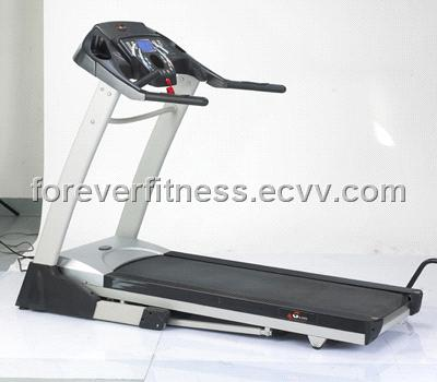 928 price avanti treadmill