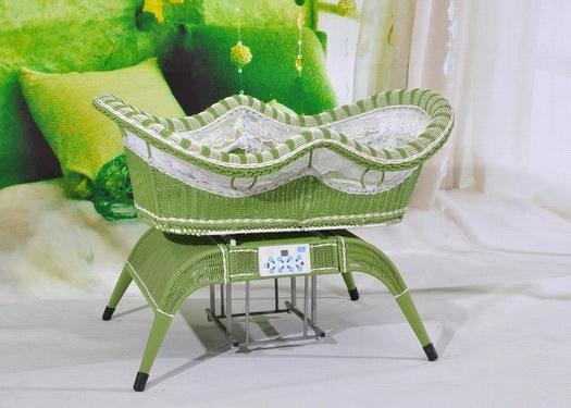 unique multifunction swing baby cots purchasing souring