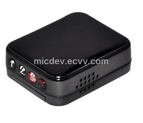 05 GST GOTEK7 GoTEK7 additionally China Mini GPS Tracking Chip With Smallest Size For Locating Child Dogs Pet TL 206 likewise Toplovoo GPS Factory TL007 MINI GPS 2004438175 furthermore Bags Smallest Gps Tracker In The World 2012 additionally Tiny Tracker Gps Tracking Device Passive Logger. on smallest gps tracking device available