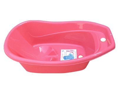 baby bathtub 0106 purchasing souring agent purchasing service platform. Black Bedroom Furniture Sets. Home Design Ideas