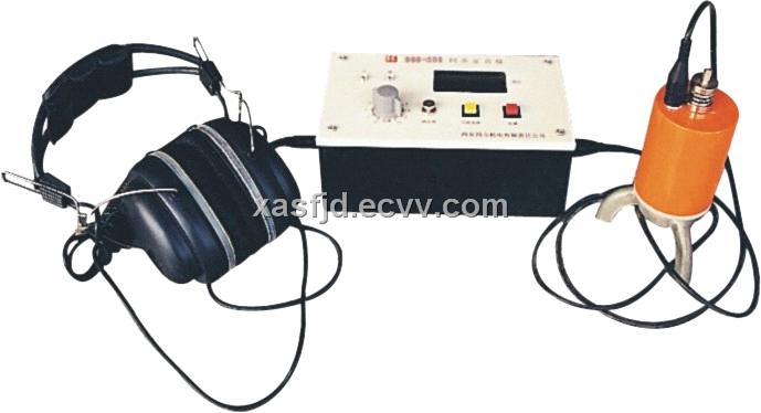 Truck Cable Fault Locator : Cable fault locator purchasing souring agent ecvv