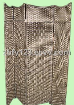 Home Fashionable Screen Purchasing Souring Agent Ecvv