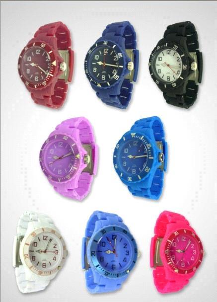 Копии швейцарских часов Копии часов известных брендов