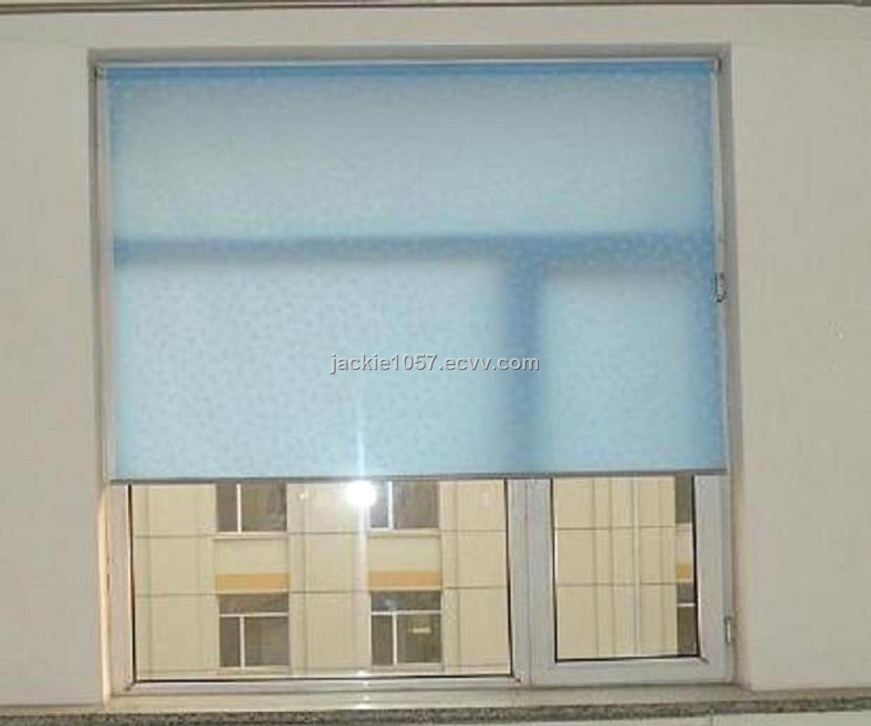 Roller Blinds from manufacturers, factories, wholesalers