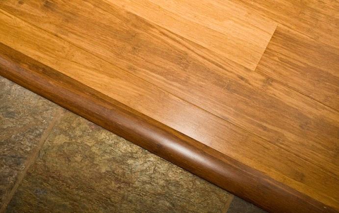 renewable flooring products