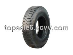10.00-15 agricultural tyre, harvest tire 10.00-15 
