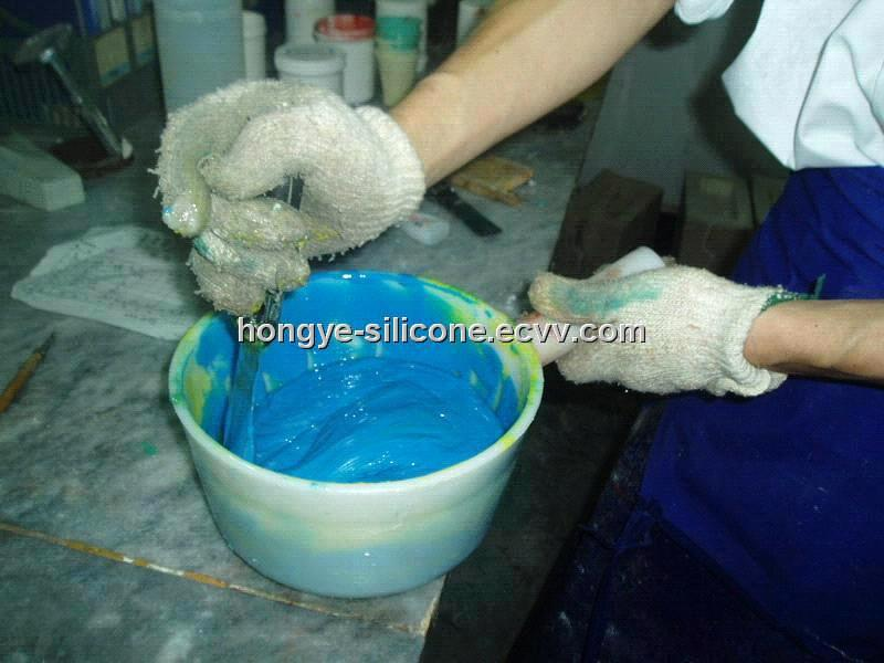 Shoe Soles Mold Making Silicone Rubber Purchasing Souring