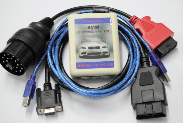 4 in 1 bmw diagnostic interface car repair tool diagnostic. Black Bedroom Furniture Sets. Home Design Ideas
