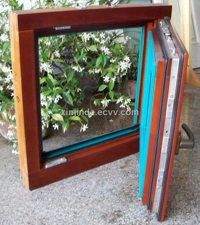 Aluminum window aluminum window manufacturers association for Wood window manufacturers
