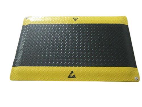 Anti Static Mat : Anti static fatigue mat esd b purchasing souring