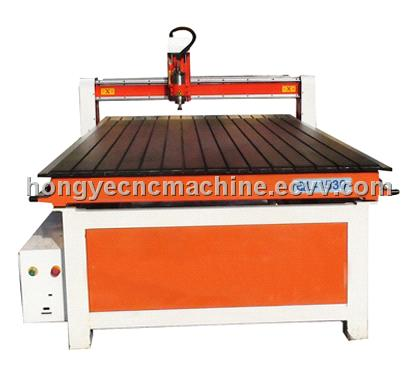 Carving Machine Price Carving Machine For Wood