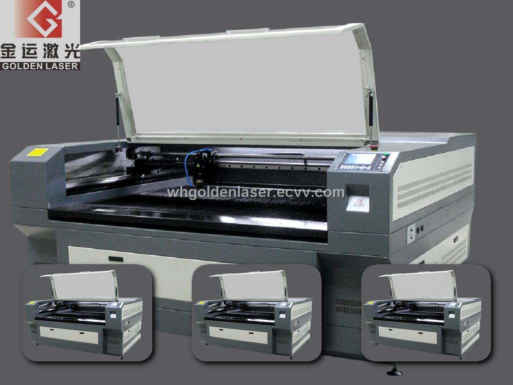 ... Laser Cutting,Engraving > Corrugated Cartons CO2 Laser Cutting Machine