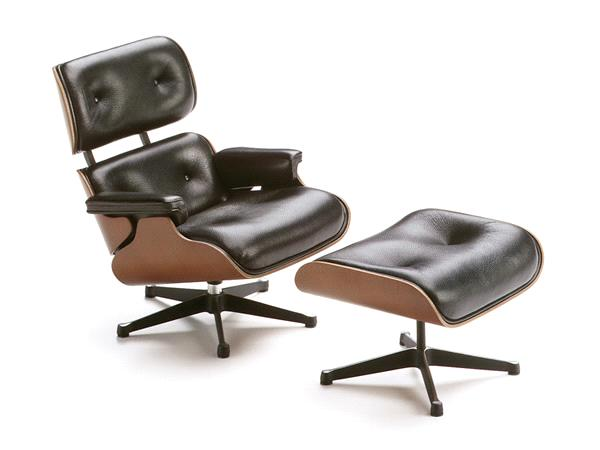 eames lounge chair purchasing souring agent. Black Bedroom Furniture Sets. Home Design Ideas